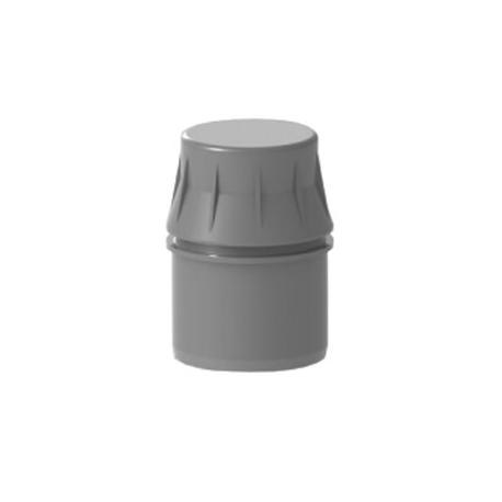 Sewage aerator