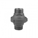 Anti gravity valve