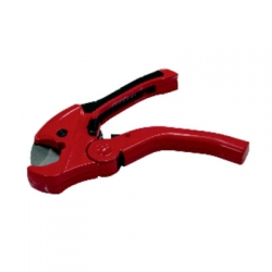 Nożyce 16-40 mm