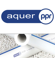 Expansion of our AQUER product range